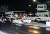 September 20, 2014-Evadale Raceway 'Test N Tune N Grudge Mania'-6260