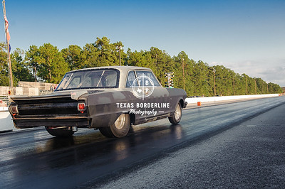 September 20, 2014-Evadale Raceway 'Test N Tune N Grudge Mania'-2947