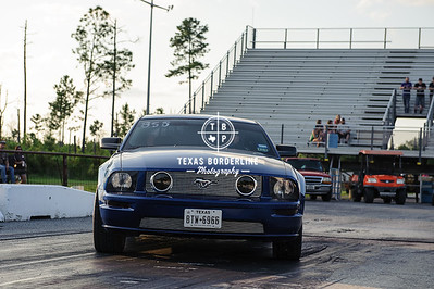 September 20, 2014-Evadale Raceway 'Test N Tune N Grudge Mania'-2951