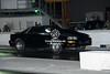 September 20, 2014-Evadale Raceway 'Test N Tune N Grudge Mania'-6257