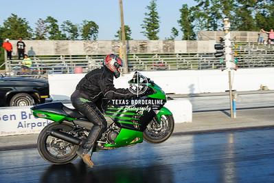 September 20, 2014-Evadale Raceway 'Test N Tune N Grudge Mania'-2925