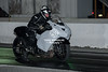 September 20, 2014-Evadale Raceway 'Test N Tune N Grudge Mania'-6265