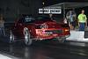 September 20, 2014-Evadale Raceway 'Test N Tune N Grudge Mania'-6249