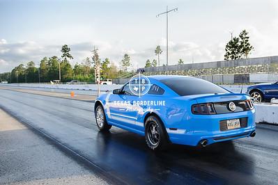 September 20, 2014-Evadale Raceway 'Test N Tune N Grudge Mania'-2960
