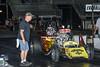 September 20, 2014-Evadale Raceway 'Test N Tune N Grudge Mania'-6278