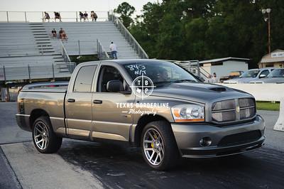 September 20, 2014-Evadale Raceway 'Test N Tune N Grudge Mania'-2987