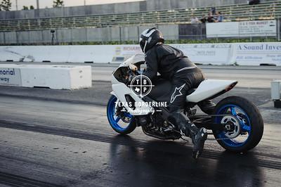 September 20, 2014-Evadale Raceway 'Test N Tune N Grudge Mania'-2981