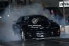 September 20, 2014-Evadale Raceway 'Test N Tune N Grudge Mania'-6240
