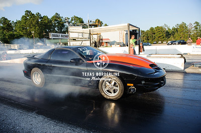 September 20, 2014-Evadale Raceway 'Test N Tune N Grudge Mania'-2933