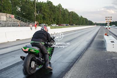 September 20, 2014-Evadale Raceway 'Test N Tune N Grudge Mania'-2966