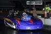 September 20, 2014-Evadale Raceway 'Test N Tune N Grudge Mania'-6261