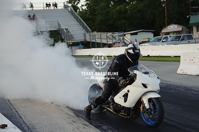 September 20, 2014-Evadale Raceway 'Test N Tune N Grudge Mania'-2979