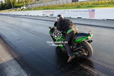 September 20, 2014-Evadale Raceway 'Test N Tune N Grudge Mania'-2937