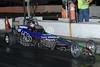 September 20, 2014-Evadale Raceway 'Test N Tune N Grudge Mania'-6258