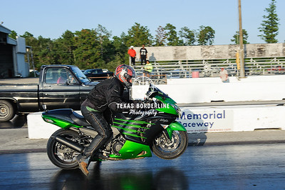 September 20, 2014-Evadale Raceway 'Test N Tune N Grudge Mania'-2924