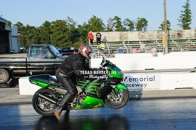 September 20, 2014-Evadale Raceway 'Test N Tune N Grudge Mania'-2924