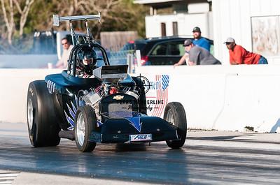 Evadale Raceway-January-11-003