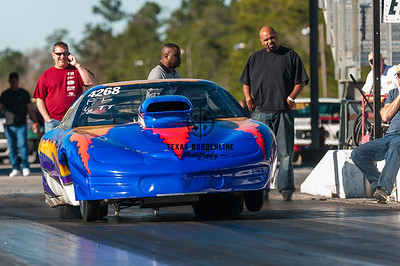 Evadale Raceway-January-11-013