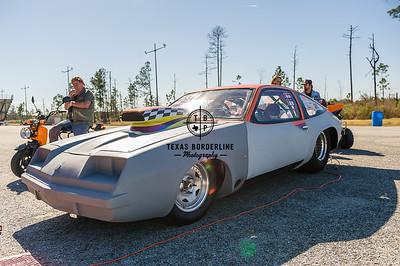 Evadale Raceway -January-11-002