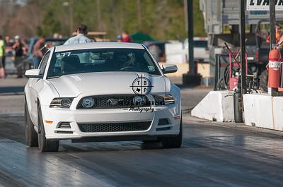 Evadale Raceway-January-11-005
