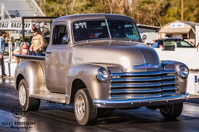 1948 Ford-