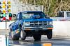 Evadale Raceway -January-11-131