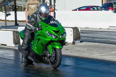 Evadale Raceway -January-11-003