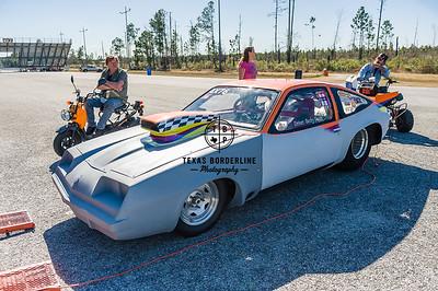 Evadale Raceway -January-11-006