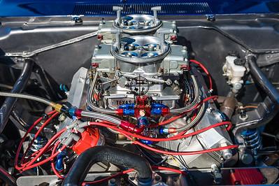 Evadale Raceway -January-11-019