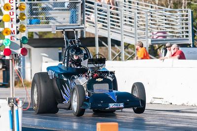 Evadale Raceway-January-11-006