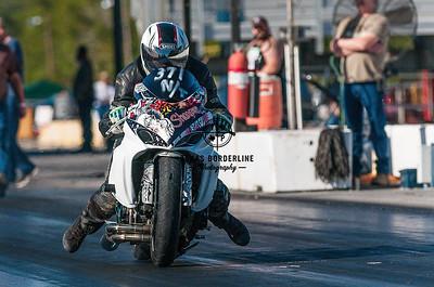 Evadale Raceway-January-11-009