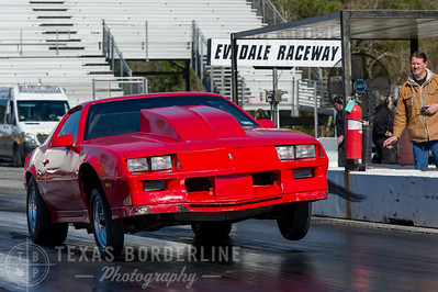 January 23, 2016-Evadale Raceway 'Test and Tune Track Rental'-TBP_4465-
