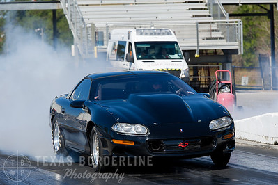 January 23, 2016-Evadale Raceway 'Test and Tune Track Rental'-TBP_4533-