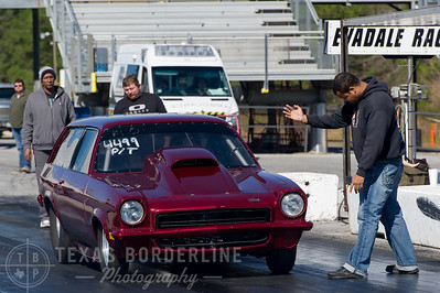 January 23, 2016-Evadale Raceway 'Test and Tune Track Rental'-TBP_4551-