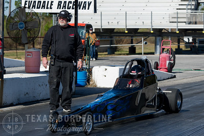 January 23, 2016-Evadale Raceway 'Test and Tune Track Rental'-TBP_4486-