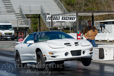 January 23, 2016-Evadale Raceway 'Test and Tune Track Rental'-TBP_4525-