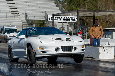 January 23, 2016-Evadale Raceway 'Test and Tune Track Rental'-TBP_4503-