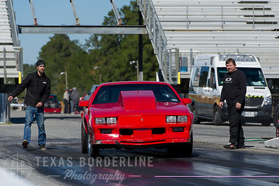 January 23, 2016-Evadale Raceway 'Test and Tune Track Rental'-TBP_4513-