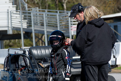 January 23, 2016-Evadale Raceway 'Test and Tune Track Rental'-TBP_4468-