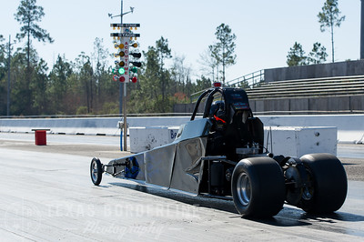 January 23, 2016-Evadale Raceway 'Test and Tune Track Rental'-TBP_4479-