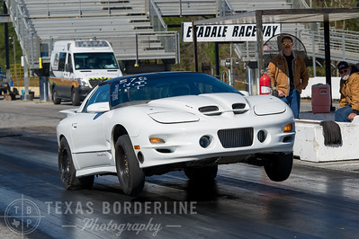 January 23, 2016-Evadale Raceway 'Test and Tune Track Rental'-TBP_4573-