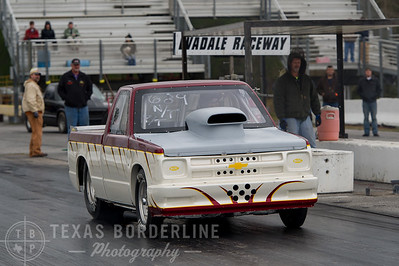 January 09, 2016-Evadale Raceway 'Hangover Nationals'-TBP_3044-