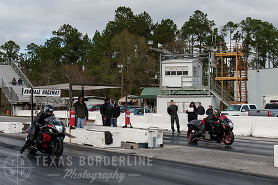 January 09, 2016-Evadale Raceway 'Hangover Nationals'-TBP_2008-