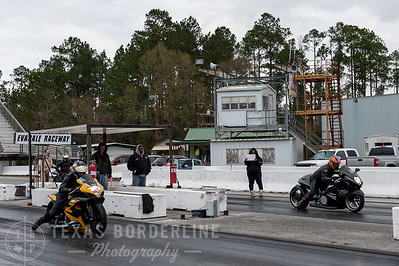 January 09, 2016-Evadale Raceway 'Hangover Nationals'-TBP_2028-