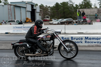January 09, 2016-Evadale Raceway 'Hangover Nationals'-TBP_1993-