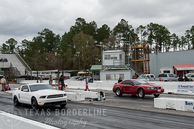 January 09, 2016-Evadale Raceway 'Hangover Nationals'-TBP_2005-