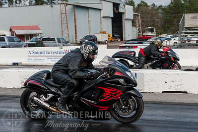 January 09, 2016-Evadale Raceway 'Hangover Nationals'-TBP_2010-