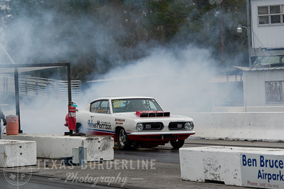 January 09, 2016-Evadale Raceway 'Hangover Nationals'-TBP_3055-