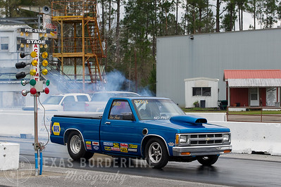 January 09, 2016-Evadale Raceway 'Hangover Nationals'-TBP_3040-