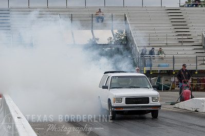 January 09, 2016-Evadale Raceway 'Hangover Nationals'-TBP_3052-